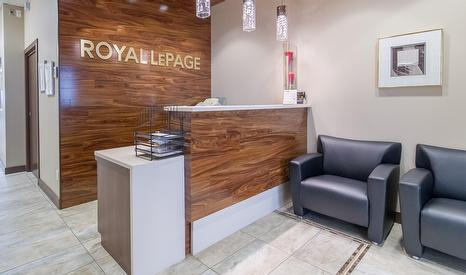 Royal LePage Champlain